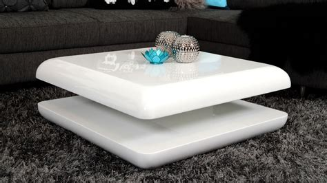 White High Gloss Coffee Table With Storage Ideas. Pictures Of Modern Nigerian Living Rooms. Living Room Austin. High Back Living Room Chairs. Small Open Plan Kitchen Diner Living Room. Living Room Furnture. Red Couch Living Room Pictures. Decorating Ideas Living Room Red Leather Sofa. White High Gloss Living Room Furniture Sets