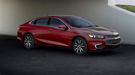 chevy malibu colors which 2016 chevy malibu color is your fave gm authority
