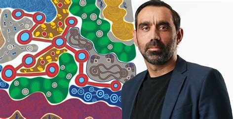 The 2014 australian of the year was a. Adam Goodes to speak at Indigenous Affairs and public administration conference   ANZSOG
