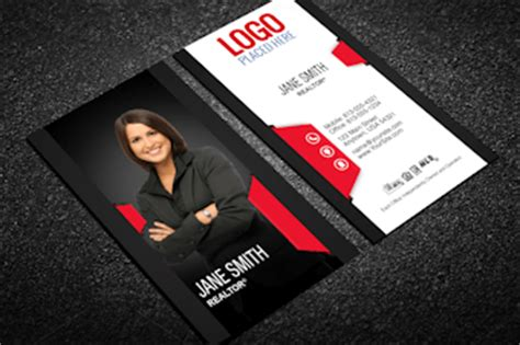 black remax business cards templates remax business card templates free shipping real