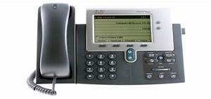 7940 firmware for 7941 With cisco ip phone 7962 manual