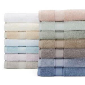 hudson park supreme egyptian cotton bath sheet towel
