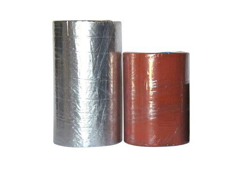 bande etancheite toiture bande d 233 tanch 233 it 233 toiture bitume autocollante contact matpro