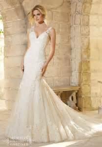 mori by madeline gardner mori wedding dresses style 2773 2773 1 349 00