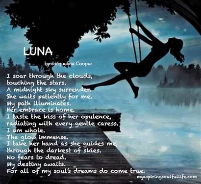 Feminine Energy Divine Poem Myaspiringsoulfullife Aspiring Soulful