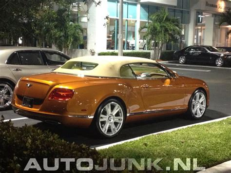 Rolls Royce Dealers In Florida by Bentley Rolls Royce Dealer Palm Foto S 187 Autojunk