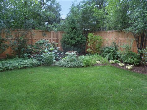 texture in landscape design 803 solar glenview landscaping and hardscaping brick work paver patios retaining walls seat