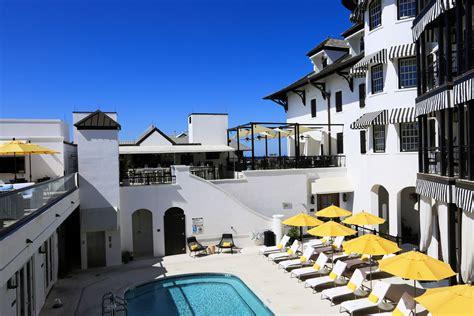 pearl hotel luxury florida hotel   world