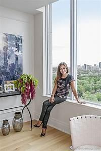 At Home With Moe Razi Dolce Luxury Magazine