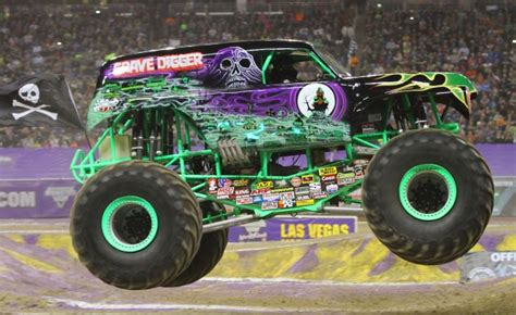 monster truck show winnipeg 80 for 4 tickets to the maple leaf monster jam in