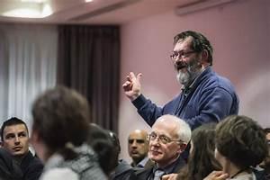 Wolverhampton Rethinking Refugee Conference | Pressat