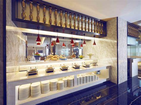cuisine loft industriel cuisine type loft accueil throughout meuble de cuisine