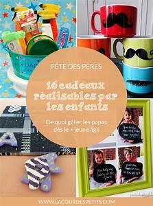 Bricolage Fête Des Pères Maternelle : 156 best bricolage f te des p res images on pinterest ~ Melissatoandfro.com Idées de Décoration