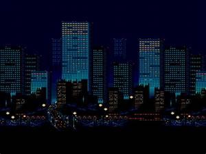 8 Bit Wallpaper HD - WallpaperSafari