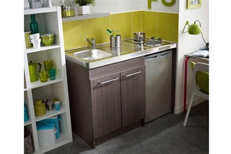 cuisine uip studio cuisine kitchenette 20 photos d 39 électroménagers