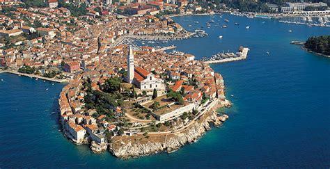 rovinj rovigno croazia vacanze  alloggi  rovinj