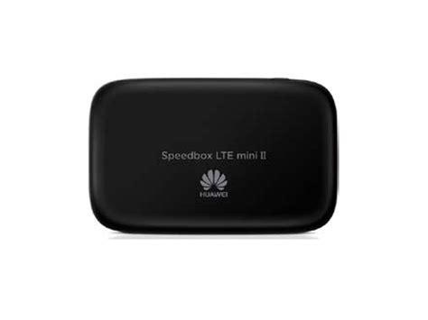 telekom wlan hotspot telekom speedbox lte mini ii wlan wifi hotspot 3 000 mah akku 99921533 neu ebay