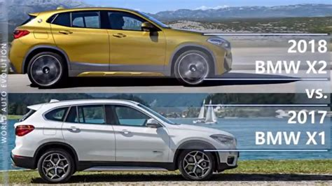 bmw   bmw  technical comparison youtube