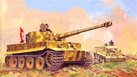 tank hd wallpaper background image  id