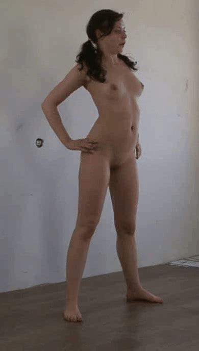 Dadngif In Gallery Nude Exercise Animated Gifs Picture Uploaded By Taggr On