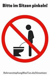 Schuhschrank Zum Sitzen : bitte im sitzen pinkeln kampf der geschlechter rohrverstopfung ~ Sanjose-hotels-ca.com Haus und Dekorationen