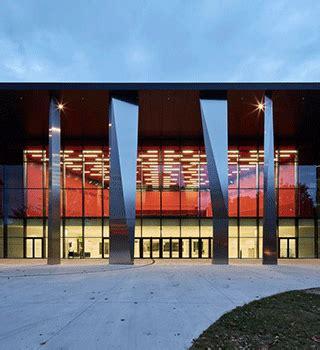 palais des congres plan salle palais des congres strasbourg strasbourg cedex ev 233 nements et tickets ticketmaster