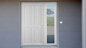 Poser Une Porte D Entrée En Rénovation : prix d 39 une porte d 39 entr e pvc co t moyen tarif de pose ~ Dailycaller-alerts.com Idées de Décoration