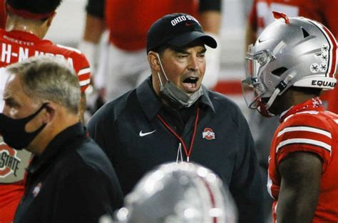 5 NFL teams who should try to lure Ryan Day from Ohio ...