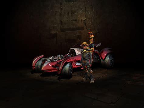 wallpaper jak  combat racing road blade games