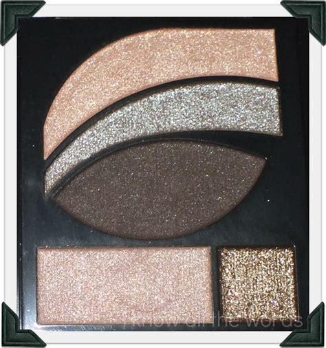 Revlon Photoready Eyeshadow 2 8g revlon selects revlon photoready primer shadow in