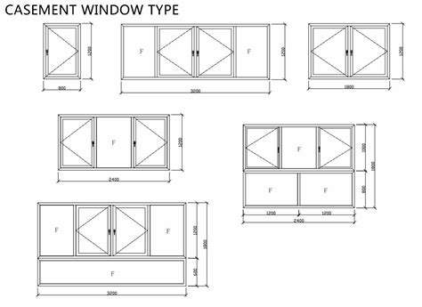 europe style aluminum fixed window  uv aluminum casement window buy top quality aluminum
