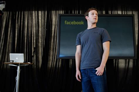"""What Have I Done"": Early Facebook Employees Regret the ..."
