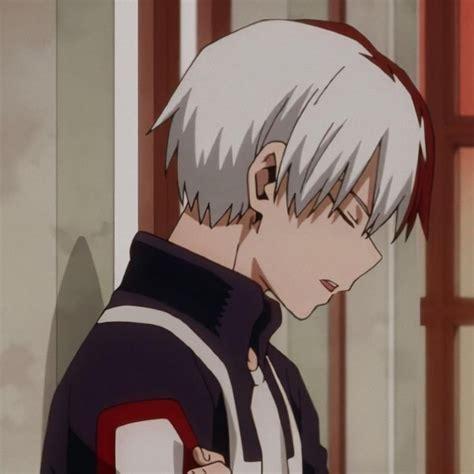 Pin By Ashika On ☽ Profile Icons☽ Anime Aesthetic Anime