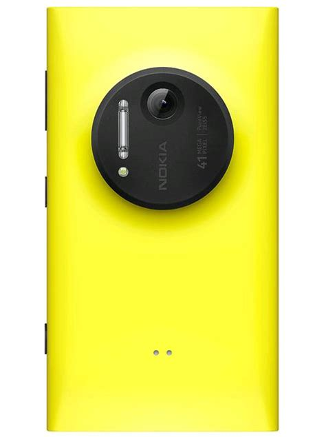 nokia lumia  features specifications details