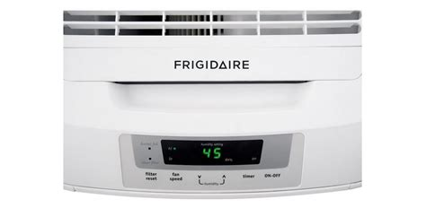 9 Best Dehumidifiers For Basement Use