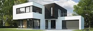 Fassadengestaltung Holz Und Putz : veredelung fassade mocopinus ~ Michelbontemps.com Haus und Dekorationen