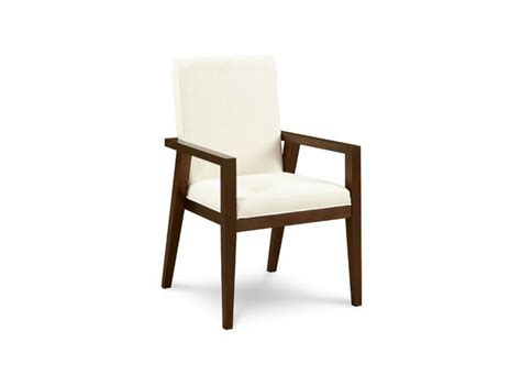 three chairs arbor local furniture store dining room furniture arbor