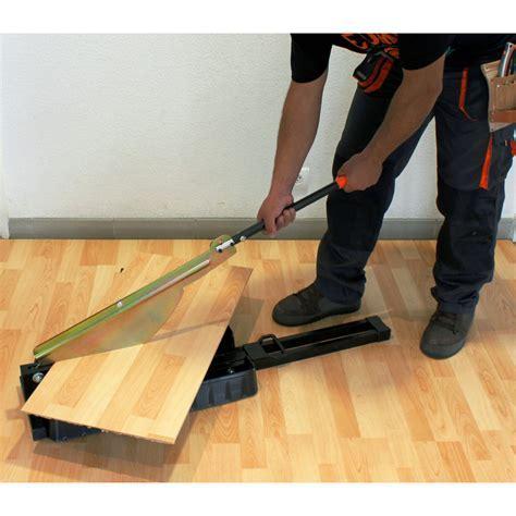 MEGA STRATICUT® 400   Super professional laminate flooring