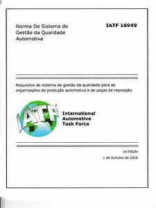 Vda 6 3 Manual Pdf Free Download