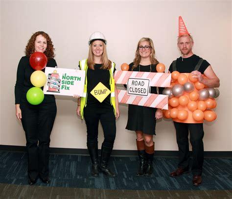 costumes  balloons halloween balloon time