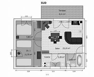 Dimensions Standard Fenetre : fa ades de la maquette ~ Melissatoandfro.com Idées de Décoration
