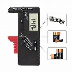 Rauchmelder Batterie Wechseln : 4 ansmann alkaline rauchmelder batterien 9v 7 jahre ~ A.2002-acura-tl-radio.info Haus und Dekorationen
