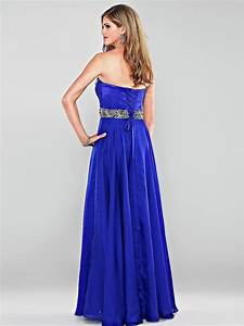10 hot dresses for wedding guests teenagers 2015 With dresses to wear to a wedding for teens