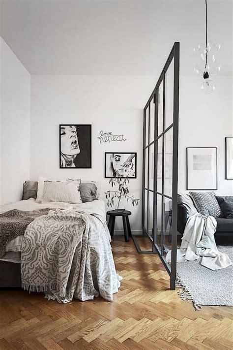 chambre salon la verrière intérieure en 62 idées pour toute la maison photos