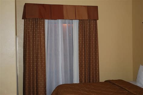 curtains drapery hardware used in hotels curtain
