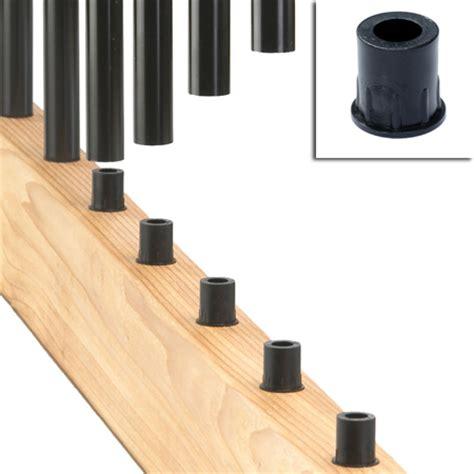 Deck Baluster Spacing Template by Deckorators Aluminum Balusters Deckexpressions