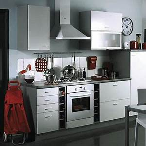 Best Conforama Vergiate Cucine Gallery Acrylicgiftware Us ...