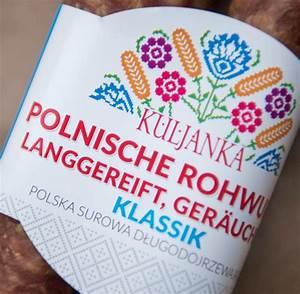 Lidl In Polen : schweinepest lidl bringt bauern mit polnischer rohwurst in rage welt ~ Frokenaadalensverden.com Haus und Dekorationen
