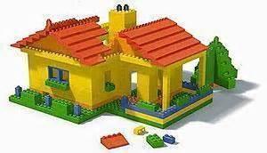 Permessi Per Ristrutturare Casa Internamente by A Chi Affidare I Lavori Di Ristrutturazione