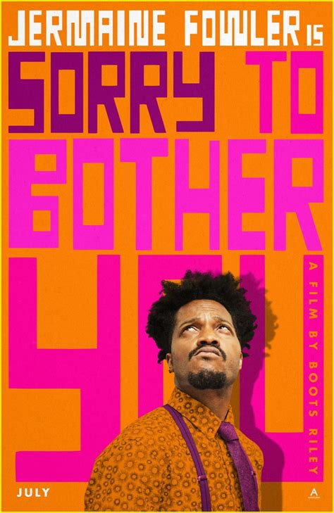 bother   review lakeith stanfield